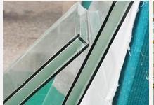 供应复合防火玻璃价钱、西安复合防火玻璃价钱、西安专业生产防火玻璃厂