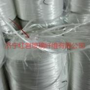 广东玻璃纤维缠绕纱图片