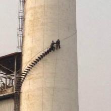 供应柳州烟囱维修,广西地区有专业维修烟囱的单位吗?批发