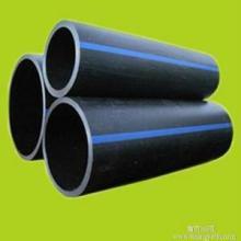 河北DN200pe给水管 聚乙烯PE给水管 大口径给水管价格合理批发