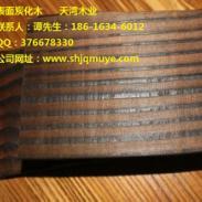 云南表面碳化木厂家直销图片