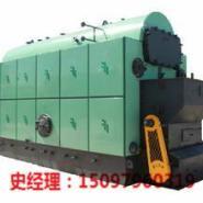 保定15吨生物质蒸汽锅炉诚招加盟商图片