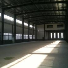供应厂房天津单层厂房出售,10米高,办大产权证