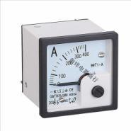 99T1-A电流表图片