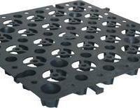 供应优质蓄排水板,优质蓄排水板出售,优质蓄排水板价钱
