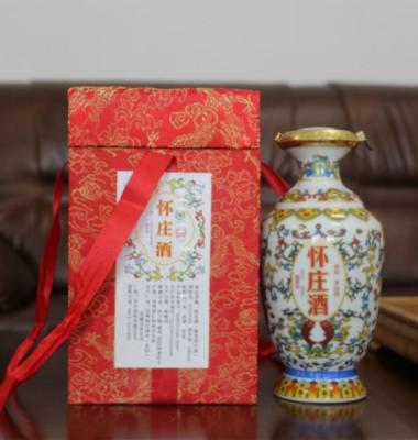 怀庄图片/怀庄样板图 (3)