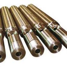 供应上海注塑机挤出机螺杆炮筒合金螺杆适用于纪威,光塑,利广,海星等批发
