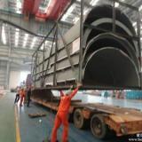 供应广州弘昊物流有限公司/专业特种运输公司