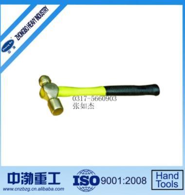 防爆奶头锤图片/防爆奶头锤样板图 (2)