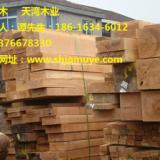 供应江西巴蒂木厂家电话,江西进口巴蒂木地板经销商,巴蒂木防腐木加工厂