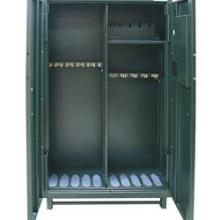 供应警用装备柜生产厂家