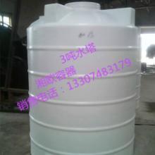 供应长沙食品添加剂储罐供应商/长沙食品添加剂储罐厂家批发