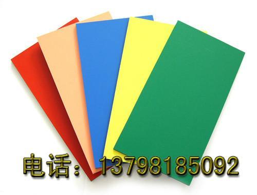 供应广州东莞幕墙装修铝塑板,铝塑板价格,铝塑板厂家,厂价直销