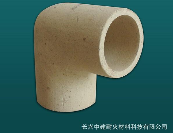 供应铸钢浇道保温陶瓷管;公司专业研制浇道陶瓷管;公司生产销售;