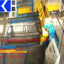 供应钢格板压焊机-钢格板排焊机