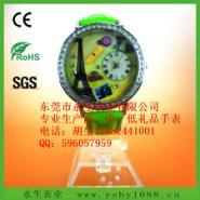 合金软陶手表6图片