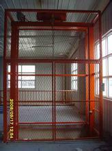 乐清柳市虹桥起重机.货梯升降机图片
