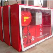 供应杭州防火设备销售