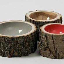 供应用于家具的广州红木家具进口清关海关审价