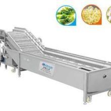 供应果蔬清洗设备生产厂家/果蔬清洗设备价格