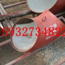 供应陶瓷耐磨弯头、陶瓷耐磨三通、陶瓷耐磨弯管