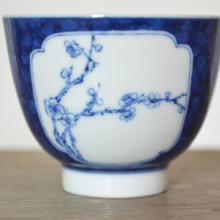 淄博名声好的景德镇陶瓷提供商_景德镇陶瓷工艺品景德镇陶瓷拁批发