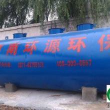 供应餐饮行业污水废水处理设施设备价格