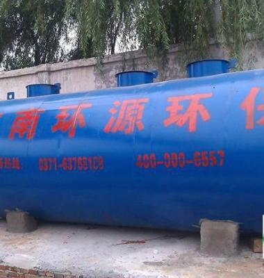 污水废水处理图片/污水废水处理样板图 (1)