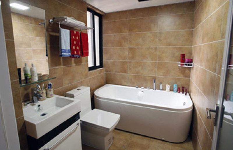 凯凌玫电器卫浴,合格的卫浴卫浴瑡