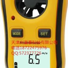 供应数字风速计GM8908风速仪、风温计、风向仪、天津数字风速计