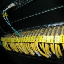 供应公明网络工程公司公明网络工程公司
