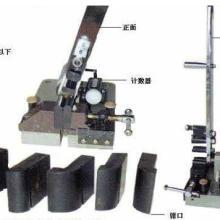 供应手动钢筋反复弯曲试验机最新价格/济南手动钢筋反复弯曲试验机最新价格批发