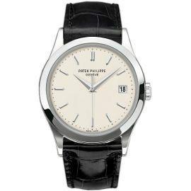 供应郑州手表回收腕表收购图片