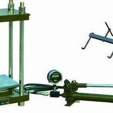 供应用于无的原位压力机生产厂家/邯郸原位压力机生产厂家