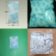1克硅胶干燥剂图片