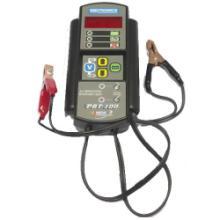 Midtronics密特 PBT-300汽车蓄电池测试仪  清仓库存(全新未开封)