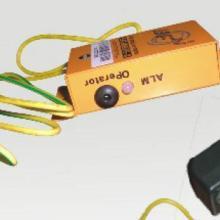 供应SALM1801S单路自动手腕带在线监控器/厂家报价高品质大量促销