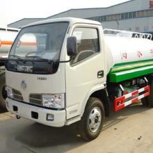供应SZD5070GSS5洒水车5吨洒水车、4吨洒水车批发