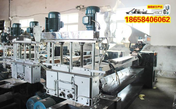 供应200mm造粒机模头