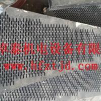 供应合肥院辊压机SF500打散机筛板价格,合肥院SF500打散机筛板生产