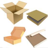 沧州制作丨蛋糕纸盒丨白纸盒丨