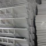 供应河南钢制上下床生产厂家诚信经营,河南钢制上下床生产厂家最新报价