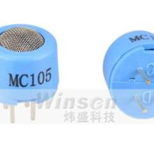供应MC105型催化元件