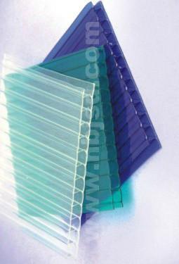 供应pc阳光板pc阳光板价格阳光板生产加