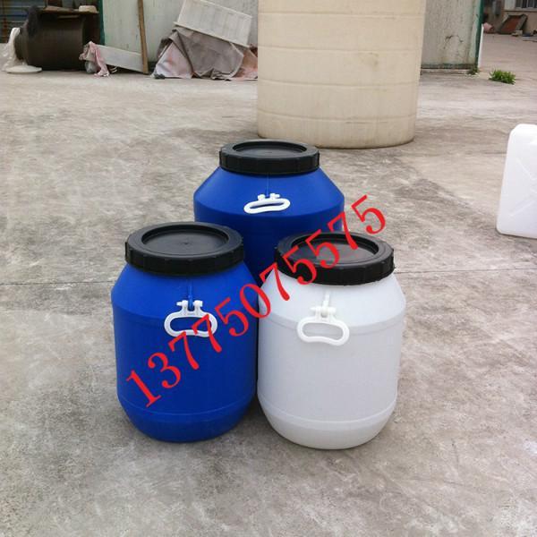 供应德阳塑料化工桶 ,25L升化工桶,25kg酵素桶,25升塑料方桶批发