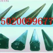 陇南市桥梁橡胶充气芯模图片
