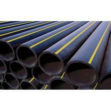供应安全燃气管,武强纯原料PE燃气管