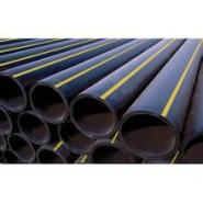 安全燃气管,武强纯原料PE燃气管图片