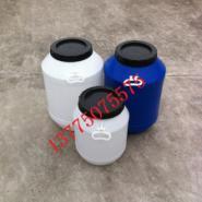 红河塑料油桶图片