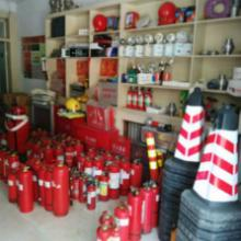 供应平顶山干粉灭火器消防设备生产厂家